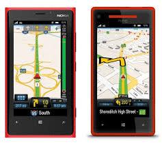 GPS, A Better Way
