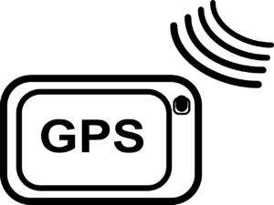 Matthew David Parker's 3 Favorite GPS Units for Camera Equipment